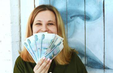 Курс Ирины Владыкиной «Расстановки для работы, бизнеса и денег»
