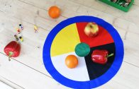 Запись вебинара «Работа с шаманским колесом. Теория и практика».